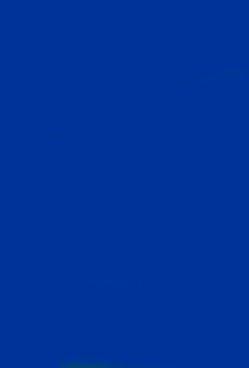 Werke, Tagebücher, Briefe. Wissenschaftliche Ausgabe / Werke, Tagebücher, Briefe (Wissenschaftliche Ausgabe). Band 11 von Bruckner,  Ferdinand, Moreno,  Joaquin, Roloff,  Hans-Gert