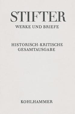 Wien und die Wiener, in Bildern aus dem Leben von Lachinger,  Johann