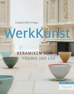 WerkKunst von Höhl,  Claudia