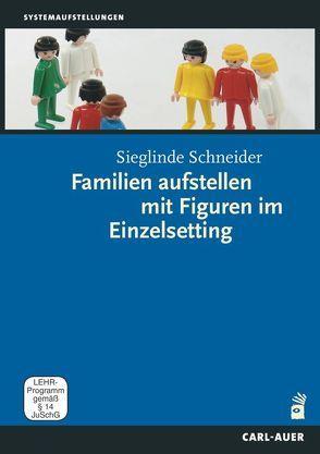 Werkstatt-DVD von Schneider,  Sieglinde, Weber,  Gunthard