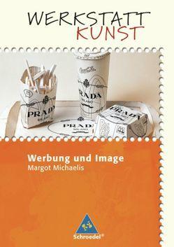 Werkstatt Kunst von Michaelis,  Margot