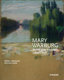 Mary Warburg von Diers,  Michael, Hedinger,  Bärbel