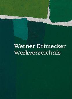 Werkverzeichnis Werner Drimecker von Wulff,  Ursula