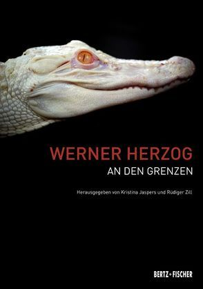 Werner Herzog von Jaspers,  Kristina, Zill,  Rüdiger