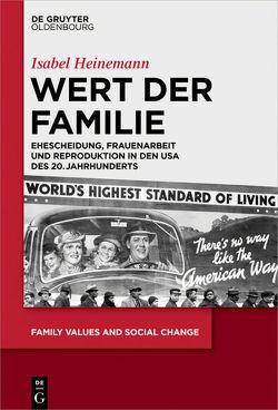 Wert der Familie von Heinemann,  Isabel
