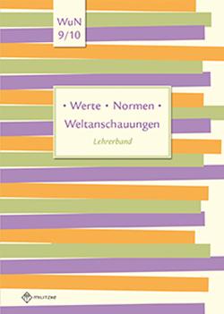 Werte • Normen • Weltanschauungen von Luutz,  Eveline, Pfeiffer,  Silke