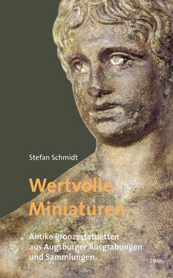 Wertvolle Miniaturen von Stefan,  Schmidt