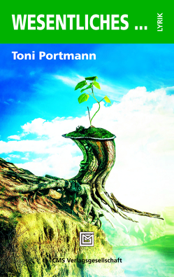 WESENTLICHES … von Portmann,  Toni