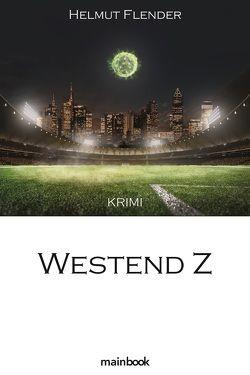 Westend Z von Flender,  Helmut