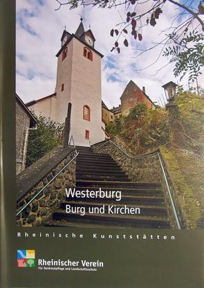 Westerburg von Roth,  Hermann J, Wiemer,  K Peter