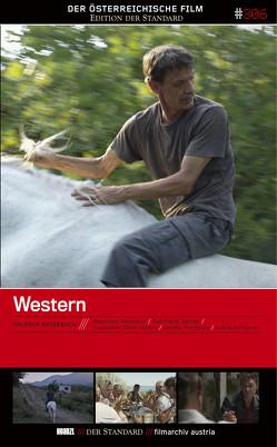 Western von Grisebach,  Valeska