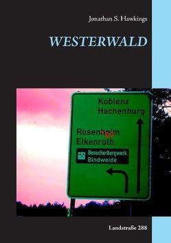 Westerwald von Hawkings,  Jonathan S.