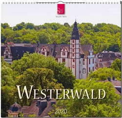 Westerwald von Merz,  Brigitte