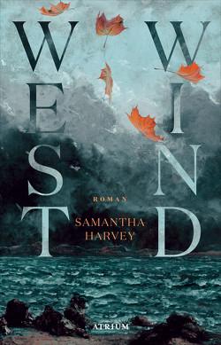 Westwind von Harvey,  Samatha, Jacobs,  Steffen