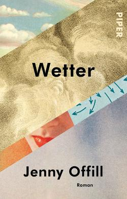 Wetter von Offill,  Jenny, Walz,  Melanie