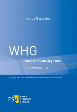 WHG von Berendes,  Konrad