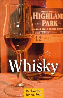 Whisky von Hoffmann,  Lutz, Schmidt,  Tom