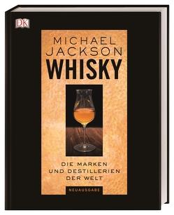 Whisky von Jackson,  Michael