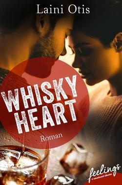 Whisky Heart von Otis,  Laini