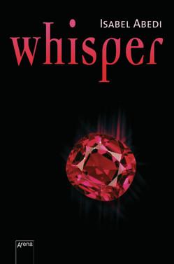 Whisper von Abedi,  Isabel