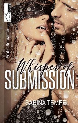 Whisper of Submission von Tempel,  Sabina