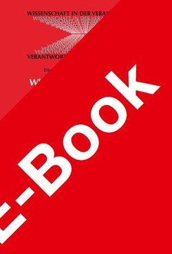 Whistleblower-Enthüllungen zu Krebsmittel-Panschereien und illegalen Waffengeschäften von Deiseroth,  Dieter, Graßl,  Hartmut