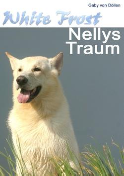 White Frost – Nellys Traum von Döllen,  Gaby von