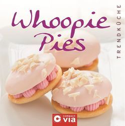 Whoopie Pies (Trendküche)