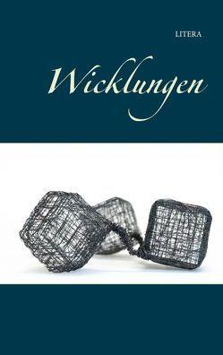 Wicklungen von Autorengruppe Litera