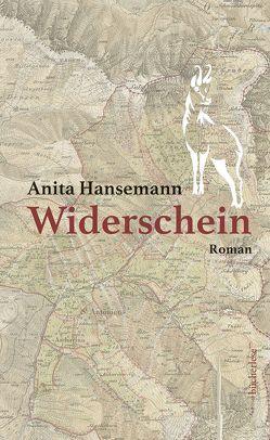 Widerschein von Hansemann,  Anita
