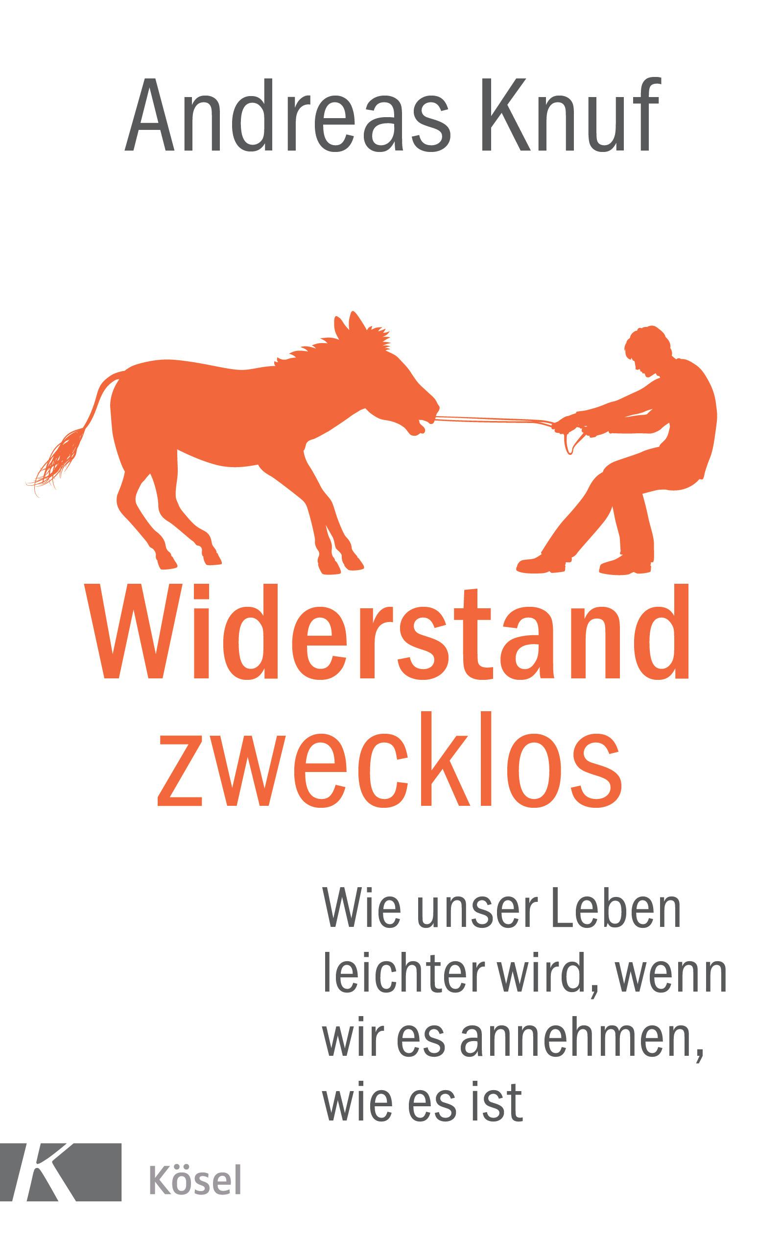 Gemütlich Schematischer Widerstand Galerie - Elektrische Schaltplan ...