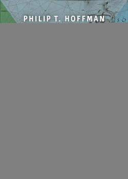 Wie Europa die Welt eroberte von Hartz,  Cornelius, Hoffman,  Philip