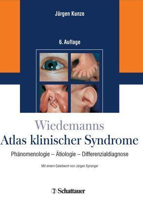 Syndrome Alle B 252 Cher Und Publikation Zum Thema border=