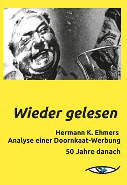 Wieder gelesen von Billmayer,  Franz