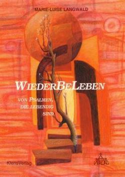 WiederBeLeben von Hug,  Hildegard, Langwald,  Marie L, Zenger,  Erich
