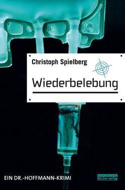 Wiederbelebung von Spielberg,  Christoph