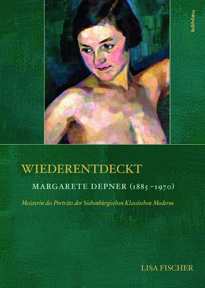 Wiederentdeckt von Fischer,  Lisa, Ittu,  Gudrun-Liane, Plakolm-Forsthuber,  Sabine