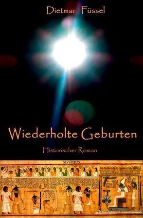 Wiederholte Geburten von Füssel,  Dietmar