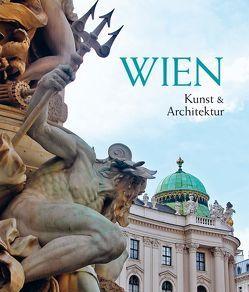 Wien von Bednorz,  Achim, Toman,  Rolf, Zugmann,  Gerald