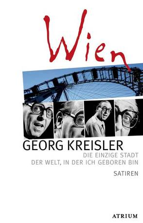 Wien von Kreisler,  Georg