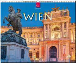 Wien von Mirau,  Rainer