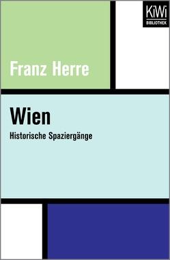 Wien von Herre,  Franz