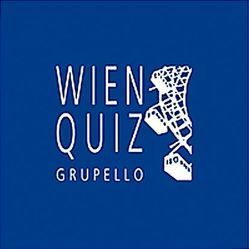 Wien-Quiz von Gausterer,  Tanja, Kaukoreit,  Volker