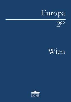 Wiener Arten und Unarten von Schlögl,  Friedrich