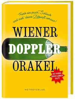 Wiener Doppler Orakel