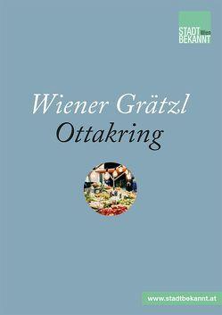 Wiener Grätzl – Ottakring