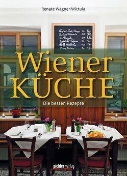 Wiener Küche von Wagner-Wittula,  Renate