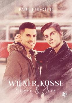 Wiener Küsse – Simon & Jens von Rudolph,  Paul