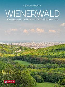 Wienerwald von Gamerith,  Werner