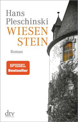 Wiesenstein von Pleschinski,  Hans